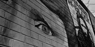 Belfast - Pixabay