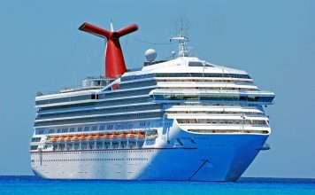 ¿Cómo elegir un crucero?