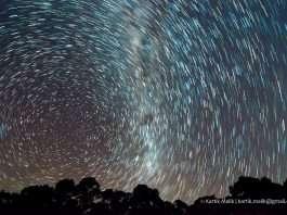 Los mejores destinos del planeta para conocer el universo