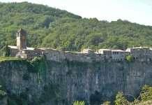 Los rincones más bonitos de Cataluña