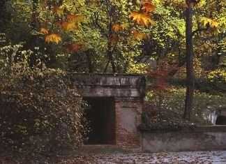 Bunker El Capricho