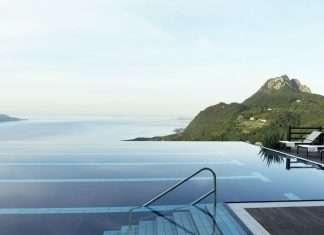 Lefay Resort (Italia)