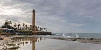 Diez pueblos de Cádiz con encanto