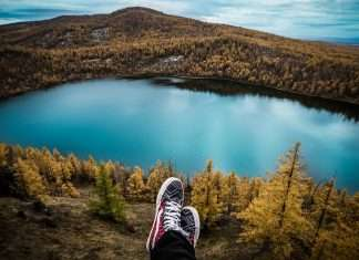 Diez tipos de viajes que tienes que hacer una vez en la vida