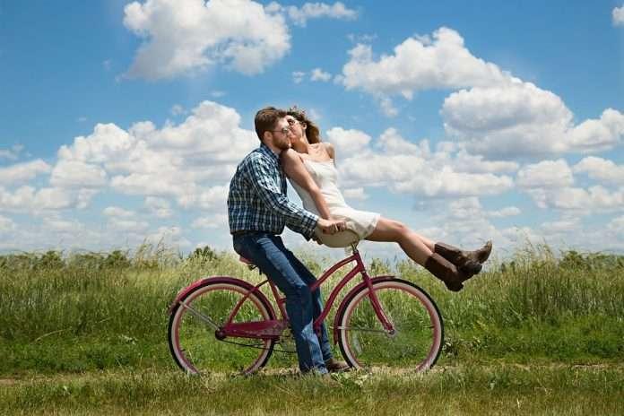 Ideas para un fin de semana romántico