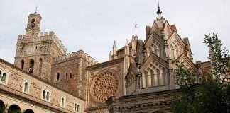 Rincones escondidos de España que son patrimonio de la Humanidad