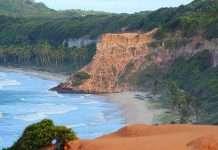 Las mejores playas para disfrutar hasta octubre
