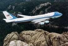 Los aviones más lujosos del mundo