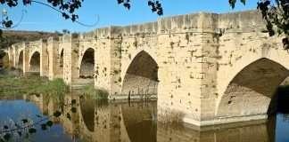 Los diez rincones más bonitos de La Rioja