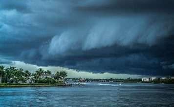 Florida (Estados Unidos)