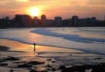 Diez ciudades que deberías conocer en Otoño