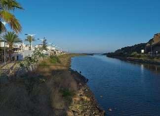 Una ruta por Andalucía que cambió mi vida