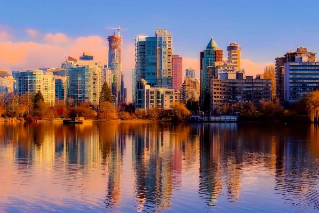 Las ciudades con mejor calidad de vida del mundo tourse - Ciudades con mejor calidad de vida en espana ...