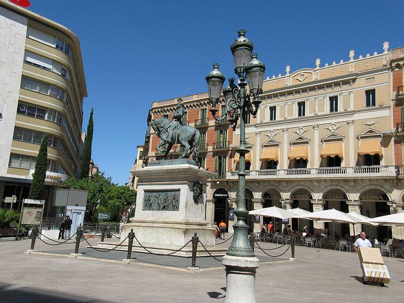Excursiones de un día desde Barcelona