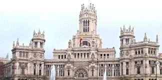 Los monumentos más sobrevalorados de España