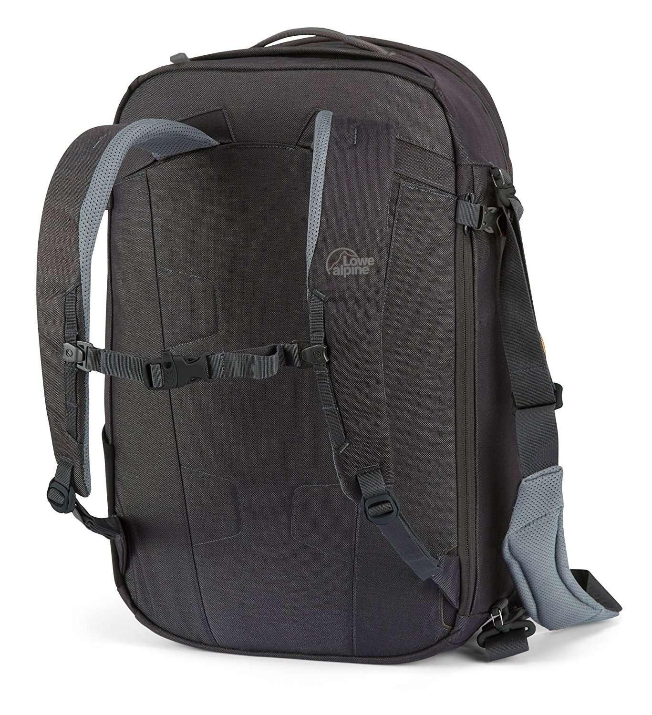 Las mejores maletas para equipaje de mano