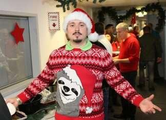 Las tradiciones navideñas más horteras del mundo