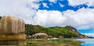 Diez pequeñas islas ideales para unas vacaciones