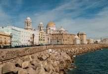 Las ciudades más antiguas del planeta