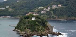 Cinco islas españolas que no conocías