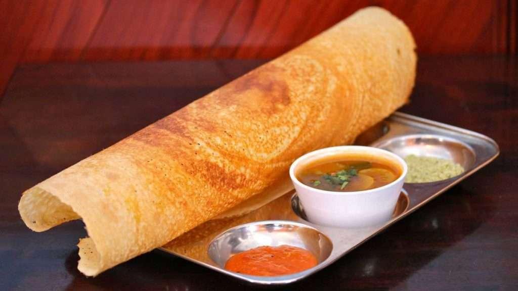 Moderno Cocina India Gabinete Elaboración - Ideas de Decoración de ...