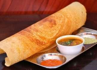 Los mejores platos tipicos de la cocina india
