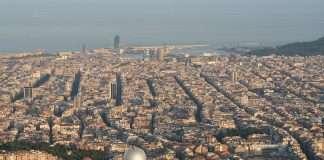 8 cosas que hacer gratis en Barcelona