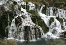 Las 8 cascadas mas espectaculares de Espana