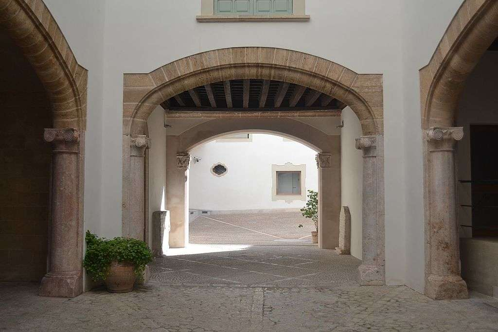 Museo de Mallorca