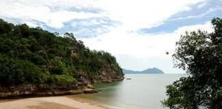 Los rincones más sorprendentes de Malasia