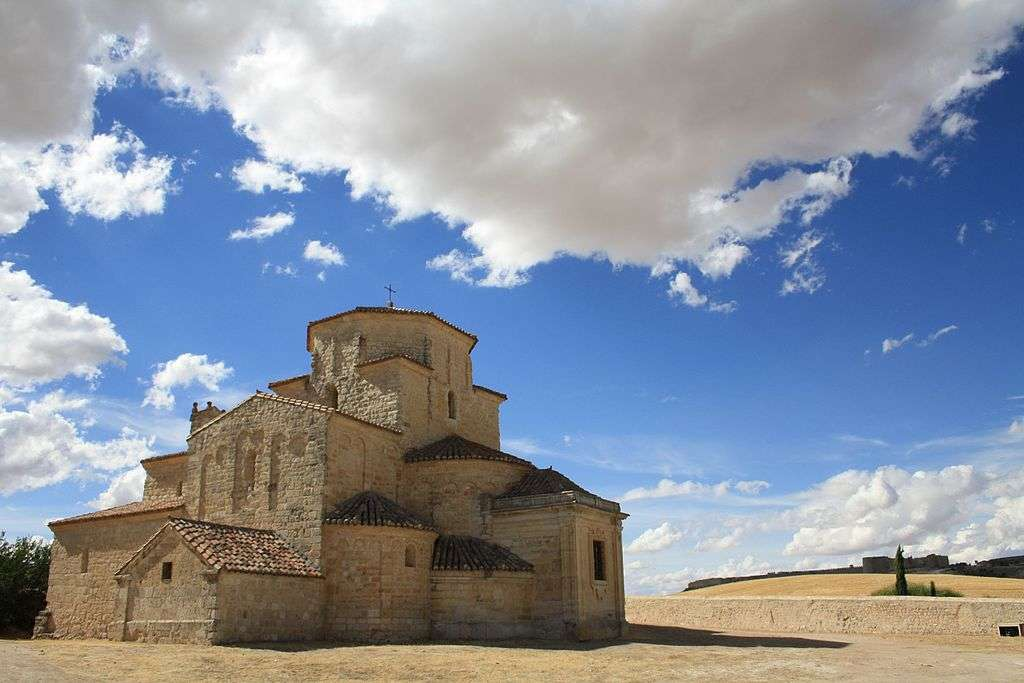 Ermita de la Anunciada