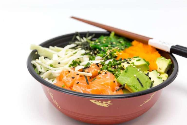 Diez platos típicos veraniegos alrededor del mundo