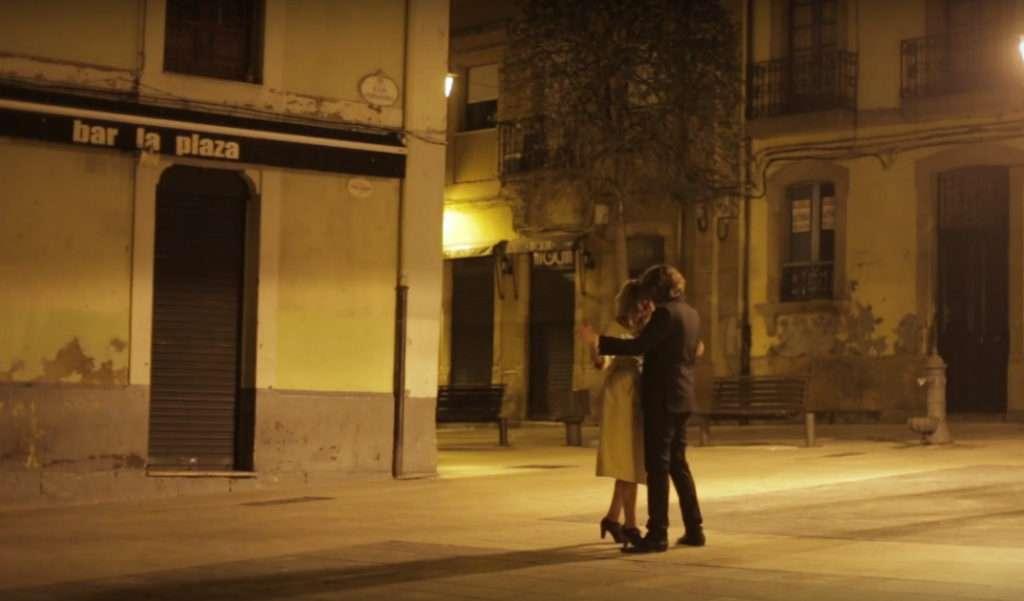 Viaje por el indie español