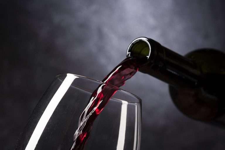 5 catas online para aprender a disfrutar del vino