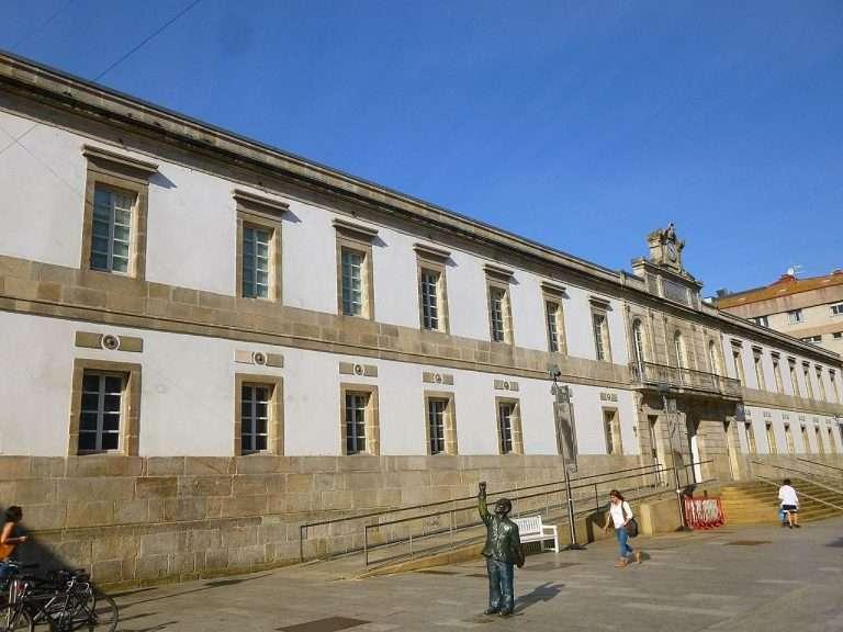 6 antiguas cárceles españolas convertidas en museos
