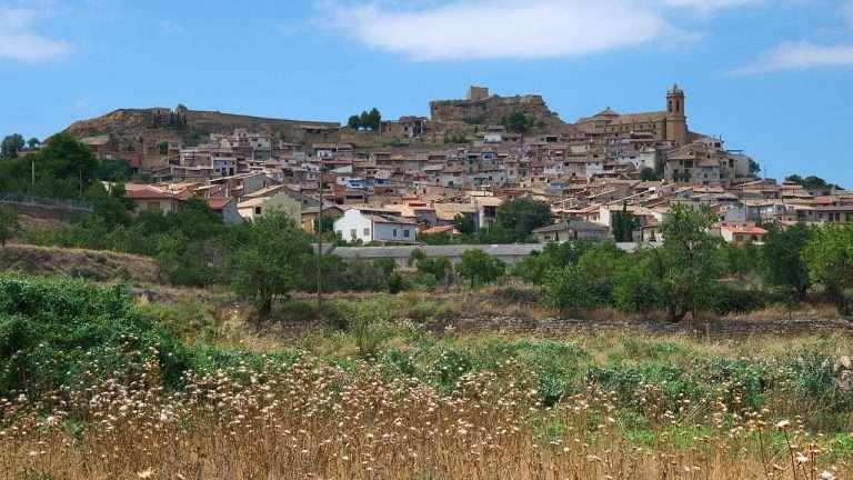 Matarraña, el mejor secreto de Aragón