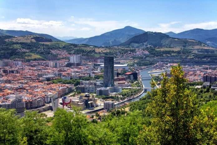 Ciudades españolas que apuestan por la movilidad limpia