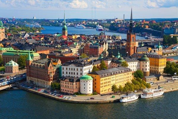 Qué ver en Estocolmo en 3 días