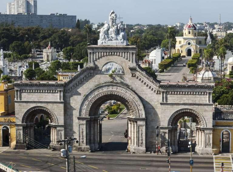 Qué se puede ver en La Habana