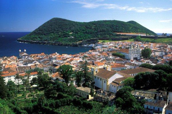 ¿Terceira o Sao Miguel? Elige tu destino en Las Azores
