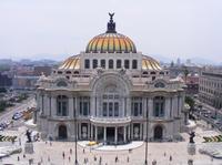 ballet-folcl-rico-en-ciudad-de-m-xico-in-mexico-city-136498