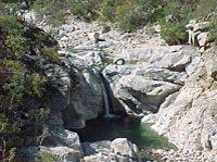 cascadas-y-ca-ones-de-baja-california-desde-los-cabos-in-los-cabos-18727