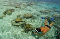 crucero-en-trimar-n-a-isla-mujeres-in-cancun-115647