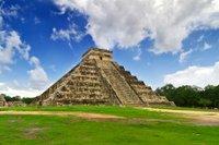 excursi-n-combinada-de-canc-n-visita-a-chich-n-itz-y-encuentro-con-in-cancun-137669