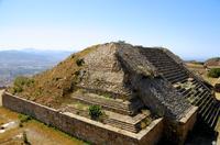 excursi-n-combinada-de-mitla-y-monte-alb-n-desde-oaxaca-in-oaxaca-de-juarez-147168