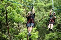 excursi-n-de-aventuras-al-aire-libre-en-puerto-vallarta-in-puerto-vallarta-136524