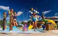 excursi-n-de-un-d-a-a-cozumel-desde-canc-n-playa-mia-beach-park-y-in-cancun-168678