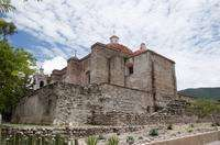 excursi-n-de-un-d-a-a-mitla-tule-matlat-n-y-el-valle-de-teotitl-n-in-oaxaca-de-juarez-145294