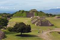 excursi-n-de-un-d-a-al-monte-alb-n-desde-oaxaca-in-oaxaca-de-juarez-145521