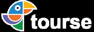 Tourse, la web que tienes que visitar cuando viajas